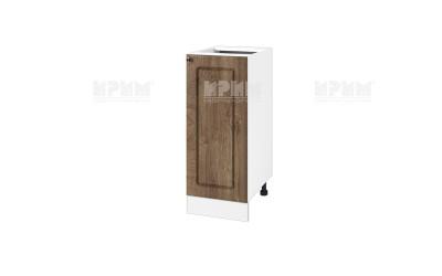 Кухненски долен шкаф Сити БФ-06-11-40