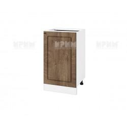 Кухненски долен шкаф Сити БФ-06-11-43
