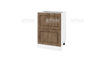 Кухненски долен шкаф Сити БФ-06-11-44