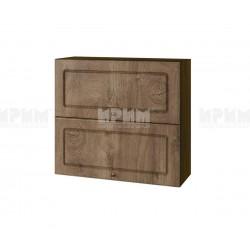 Кухненски горен шкаф Сити ВФ-06-11-12