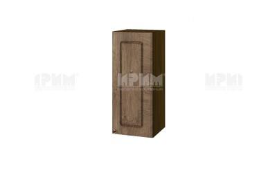 Кухненски горен шкаф Сити ВФ-06-11-01