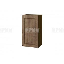 Кухненски горен шкаф Сити ВФ-06-11-02