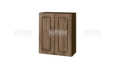 Кухненски горен шкаф Сити ВФ-06-11-03