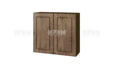 Кухненски горен шкаф Сити ВФ-06-11-04