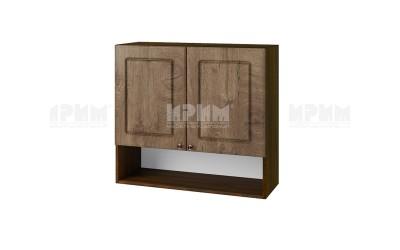 Кухненски горен шкаф Сити ВФ-06-11-08