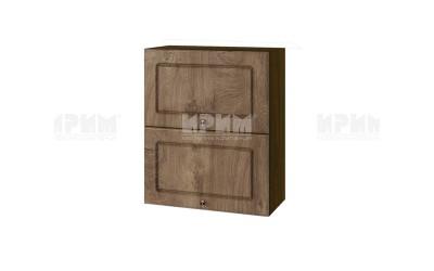 Кухненски горен шкаф Сити ВФ-06-11-11