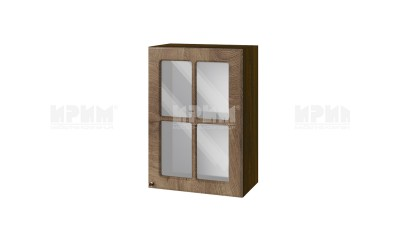 Кухненски горен шкаф Сити ВФ-06-11-120