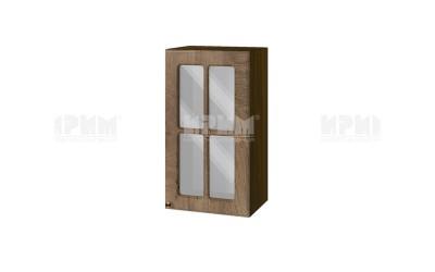 Кухненски горен шкаф Сити ВФ-06-11-121