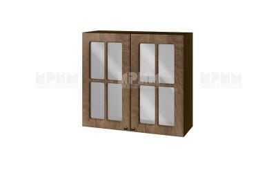 Кухненски горен шкаф Сити ВФ-06-11-122