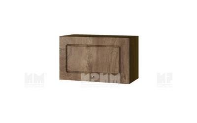 Кухненски горен шкаф Сити ВФ-06-11-15