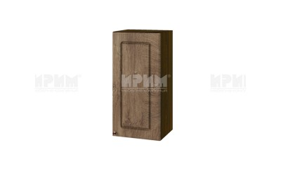 Кухненски горен шкаф Сити ВФ-06-11-16