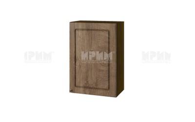 Кухненски горен шкаф Сити ВФ-06-11-18