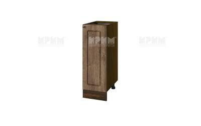 Кухненски долен шкаф Сити ВФ-06-11-20