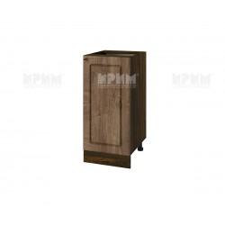 Кухненски долен шкаф Сити ВФ-06-11-21