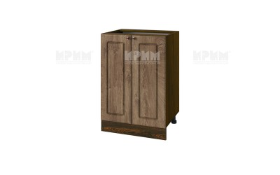 Кухненски долен шкаф Сити ВФ-06-11-22
