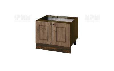 Кухненски долен шкаф за фурна Раховец Сити ВФ-06-11-32