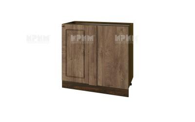 Ъглов кухненски долен шкаф Сити ВФ-06-11-42
