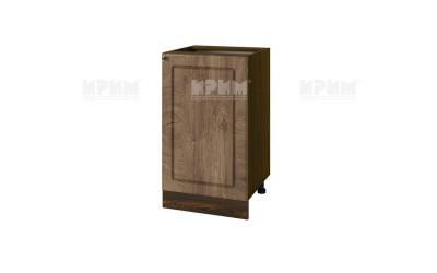 Кухненски долен шкаф Сити ВФ-06-11-43