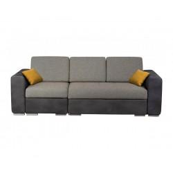 Модулен диван с подлакътници Luna New - тройка