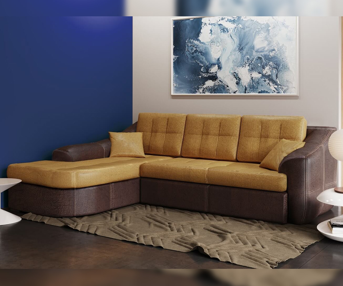 https://www.venus.bg/мека-мебел/дивани-и-канапета