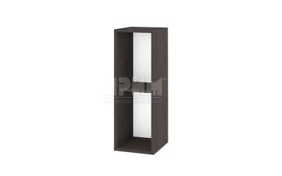 Сити В-5 кухненски горен шкаф етажерка