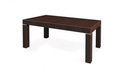 Холна маса Оля