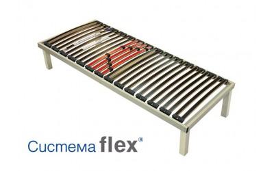 Рамка Flex вариант