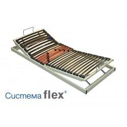Рамка Flex опция K
