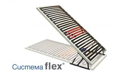 Система Flex опция ракла