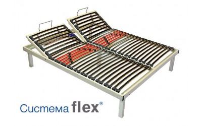 Рамка FLex вариант опция G