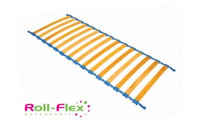 Рамка Roll Flex