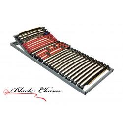Рамка Black Charm опция G