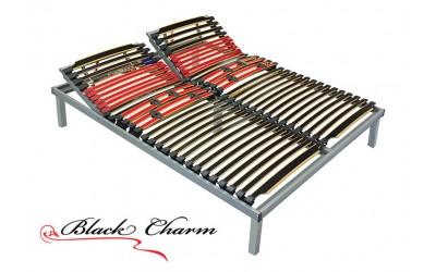 Рамка Black Charm вариант опция G