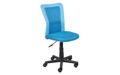 Стол Carmen 7021 - светлосин