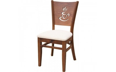 Стол Кафе