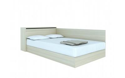 Легло с ракла 23