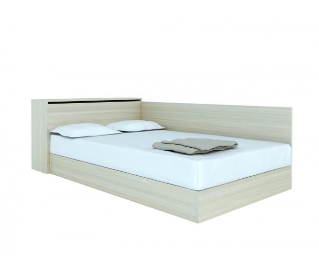 Легло с ракла №23 - по поръчка