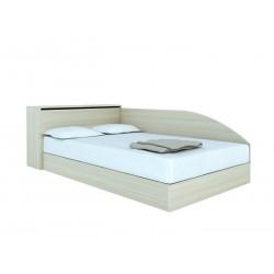 Легло с ракла 24