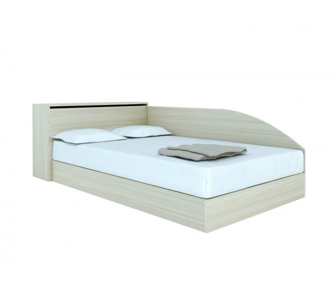 Легло с ракла №24 - по поръчка