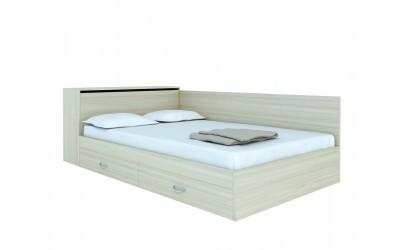Легло с ракла 25