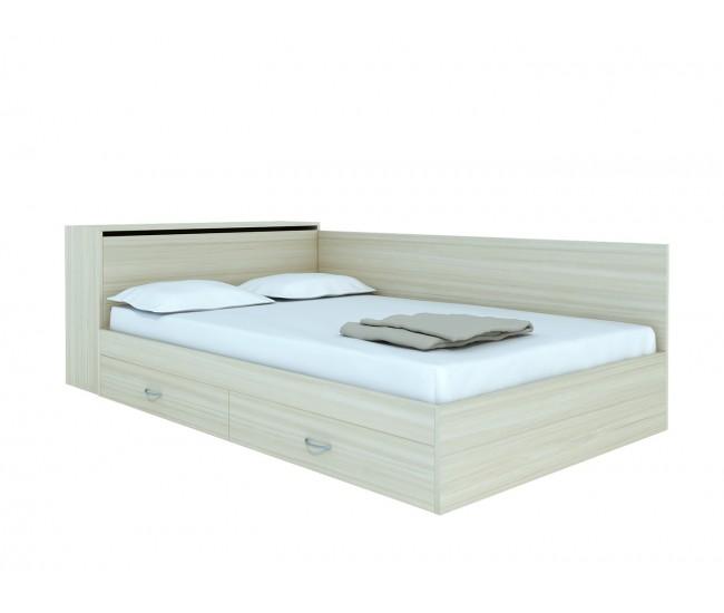 Легло с ракла №25 - по поръчка