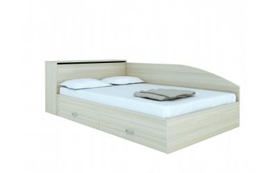 Легло с ракла 26