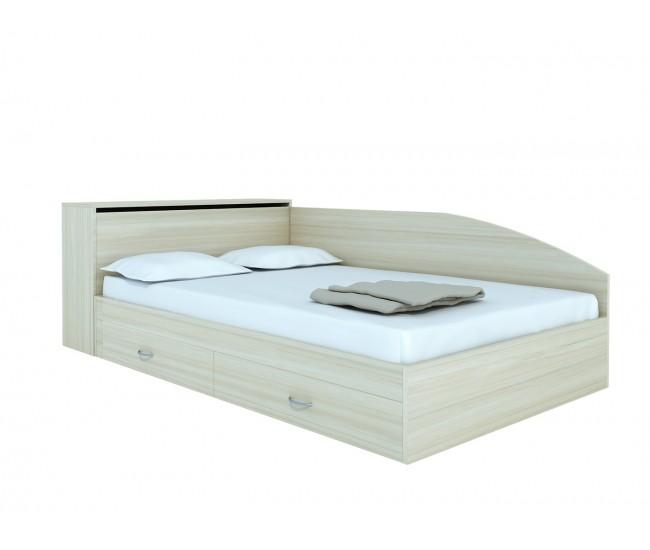 Легло с ракла№ 26 - по поръчка