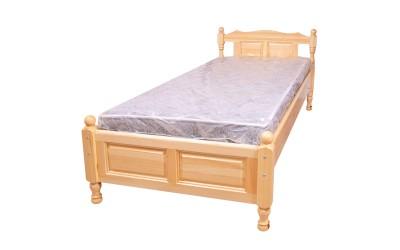 Легло Масив N2 39