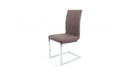 Стол АС-40