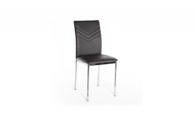 Стол ТС-1306