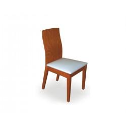 Стол Дъблин