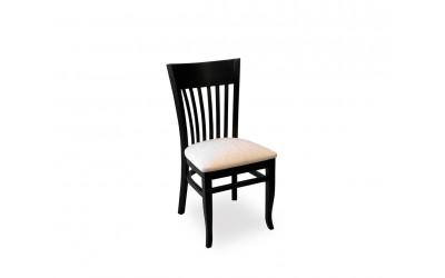 Стол Лира