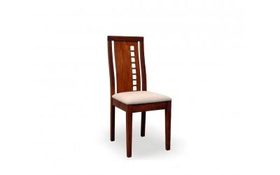Стол Сантал