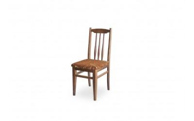 Стол Боряна